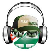 Radio RLCB Dance