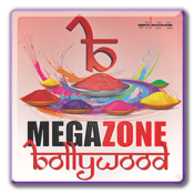Radio Megazone Bollywood