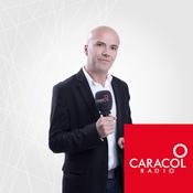Podcast Planeta Caracol