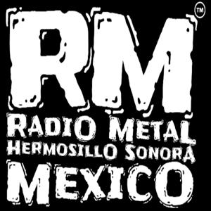 Radio Radio Metal Hermosillo