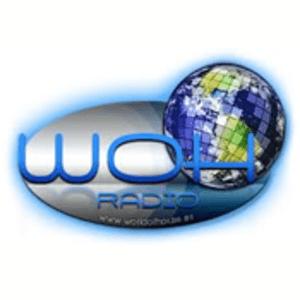 Radio WOH Radio