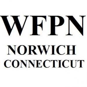 Radio WFPN ROCK 107.1