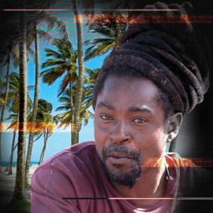 Podcast En Nuestra Lengua Creole