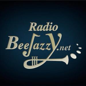 Radio beejazzy