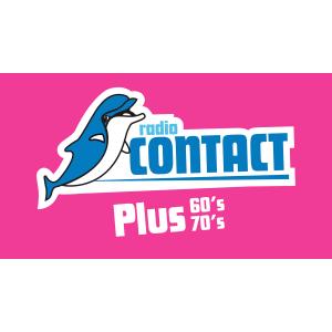 Radio Radio Contact Plus