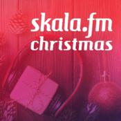 Radio skala.fm - Christmas