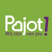Radio Pajot1