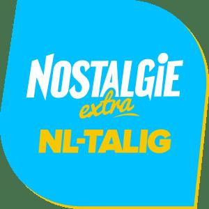 Radio Nostalgie NL - Talig