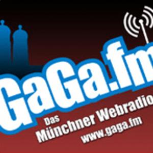 Radio gaga.fm