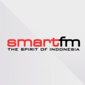Smart FM 101.8 Manado