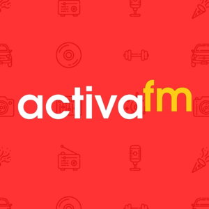 Radio Activa FM Cumbre Baja