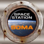 Radio Space Station Soma