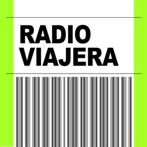 Radio Radio Viajera