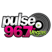 Radio KYLI - Pulse 96.7 FM