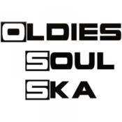 Radio Soul Oldies Ska