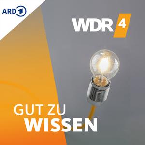 Podcast WDR 4 Gut zu wissen