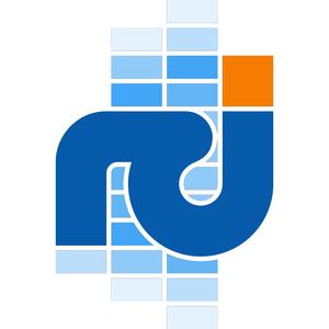 Radio RCI ID