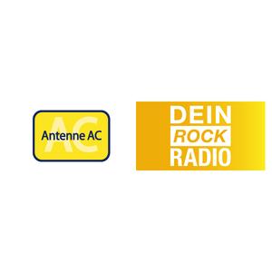 Radio Antenne AC - Dein Rock Radio