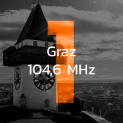 Radio WELLE1 GRAZ