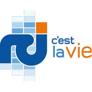 Radio RCI Martinique