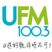 Radio UFM 100.3 FM