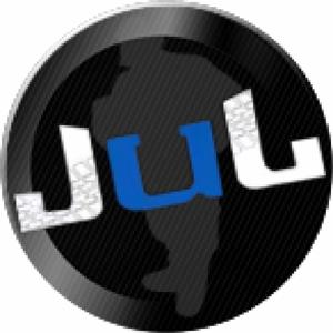 Générations - JUL