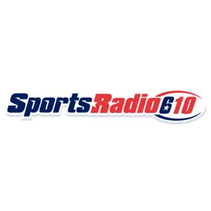 Radio SportsRadio 610 AM