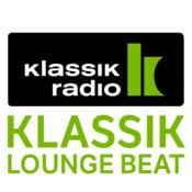 Radio Klassik Radio - Lounge Beat