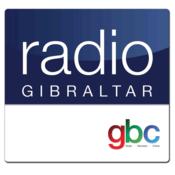 Radio Radio Gibraltar