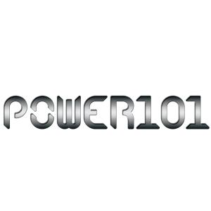 Radio Golden Oldies Hit Radio - POWER101