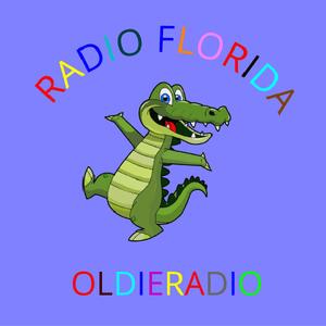 Radio Oldieradio Florida