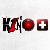 Podcast Kino+