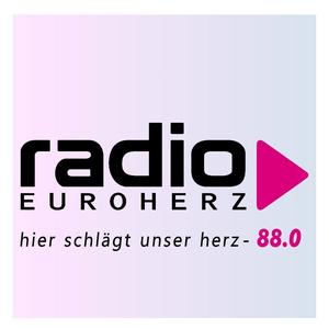 Radio Radio Euroherz