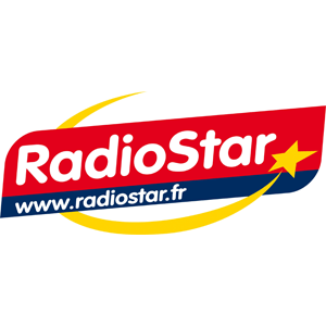 Radio Radio Star Est