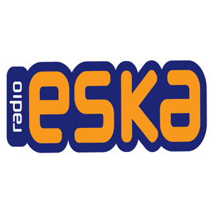 Radio Eska Gorzów