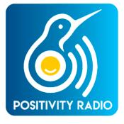 Radio Positively Noel
