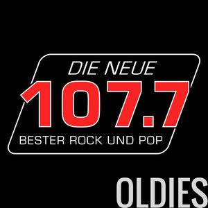 Radio DIE NEUE 107.7 – OLDIES