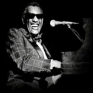 Radio Radio Caprice - Soul Jazz
