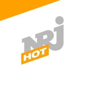 Radio Energy Hot