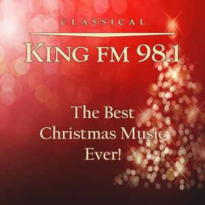 Radio King FM Christmas