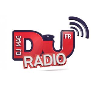 Radio DJ Mag Radio