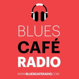 Radio Blues Café Radio