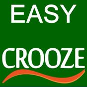 Radio easy CROOZE