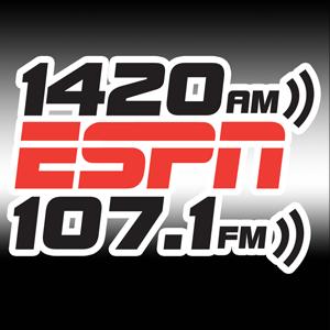 Radio KGIM - ESPN Radio 1420