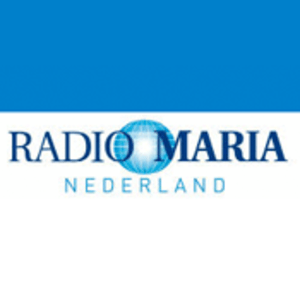 Radio RADIO MARIA NEDERLAND & VLAANDEREN