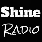 Radio Shine Radio