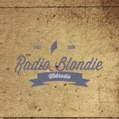 Radio Radio Blondie Webradio