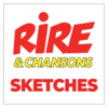 Rire & Chansons - Sketches