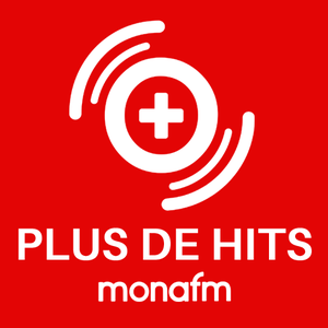 Radio Mona FM - Plus de Hits