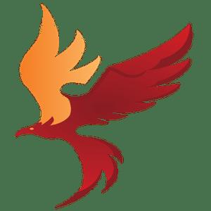 Phoenix Radio